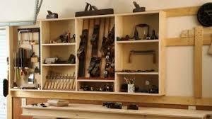 Woodworking Garage Cabinets Furniture Home Garage Storage Ideas Wonderfull Garage Shelving