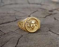 gothic rings men images Gothic ring etsy jpg