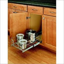 Pull Out Cabinets Kitchen Pantry Kitchen Kitchen Blinds Corner Kitchen Pantry Pull Out Cabinet