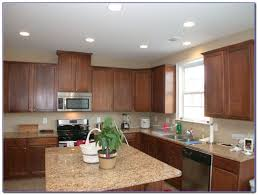 Hampton Bay Kitchen Cabinets Hampton Bay Kitchen Cabinets Cognac Kitchen Set Home Design