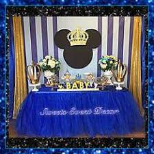 baby mickey baby shower mickey mouse party ideas for a baby shower catch my party