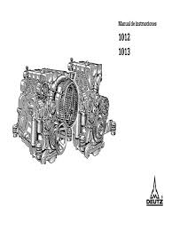 123219982 deutz bf6m 1013 manual de operacion pdf
