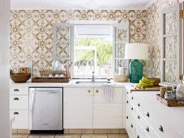 Kitchen Design Tiles Walls 307 Best Cement Tile Ideas Images On Pinterest Cement Tiles