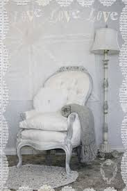 deco cosy chic 140 best images about deco cosy shabby chic style on pinterest