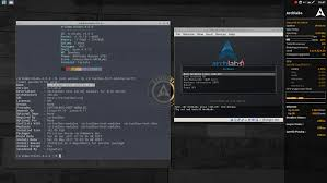 Archlab by How To Install Virtualbox On Archlabs And Install Archlabs Erik