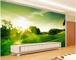 online get cheap 3d wallpaper names aliexpress com alibaba group