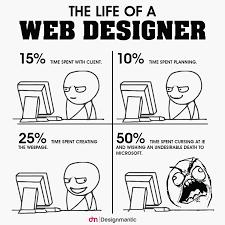 Designer Meme - 16 memes of graphic designers designmantic the design shop