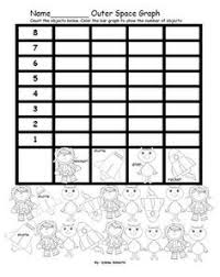 bar graphs favorite color bar graphs favorite color and worksheets