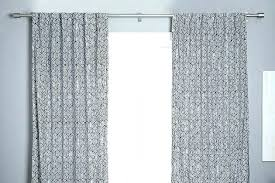 Gray Blackout Curtains Charcoal Grey Blackout Curtains Gray Blackout Curtains Best Grey