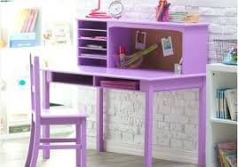 Small Desk And Chair Set Small Desk And Chair Set Comfy Furniture Home Office