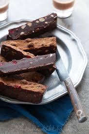 raw chocolate fridge cake chocolate fudge bars raw vegan