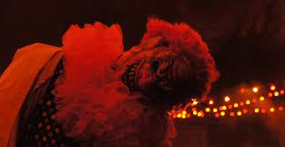 carnevil halloween haunt attractions dorney park