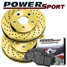 2003 honda civic brake pads brakes brake parts for 2003 honda civic ebay