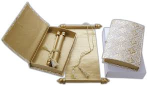 indian wedding scroll invitations asian products exclusive invitation cards