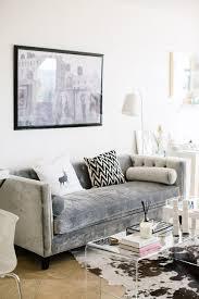 light blue velvet couch 1599 best all things interior images on pinterest interior