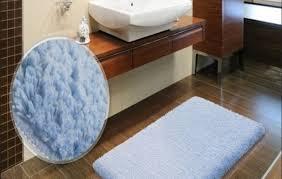 Heated Bathroom Rug Excellent Floor Ideas Categories Bedroom Leather Tile Flooring