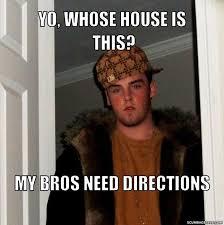 Come At Me Bro Meme Generator - scumbag steve meme generator scumbag steve