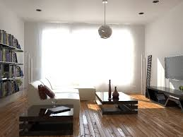 Vray Hdri Interior Rendering An Interior Scene V Ray 2 0 For Rhino Chaos Group Help