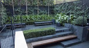 bench entertain small metal garden bench uk winsome small garden