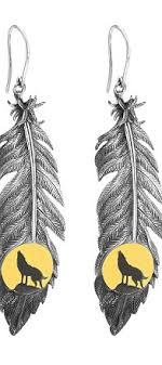 feather earrings for kids exclusive feather earrings for men it could only be made in