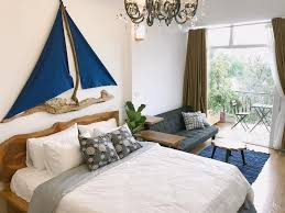Rustic House Apartment Rustic House Hanoi Vietnam Booking Com