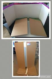 Diy Student Desk by Best 25 Privacy Folders Ideas On Pinterest Writing Folders
