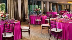 breckenridge wedding venues doubletree breckenridge co hotel near ski resort