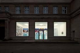 architektur berlin gallery talk in architektur galerie berlin benthem crouwel