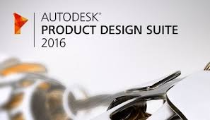 autodesk product design suite what s new in autodesk product design suite 2016 part 2 my home