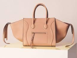 designer tasche die angesagtesten designer handtaschen world s luxury guide