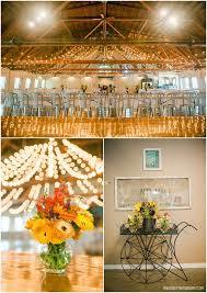 affordable wedding venues in oregon 11 best barn wedding venues in oregon images on barn