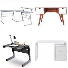 bureaux design pas cher bureau design achat pas cher avec le guide shopping kibodio