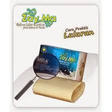 Sabun Zayma omo plus soap sabun pemutih kulit models and prices indonesia best