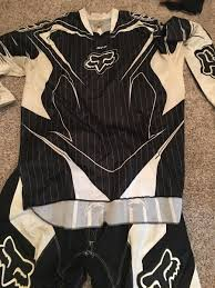 no fear motocross gear fox no fear shift msr gear and tech 8 for sale bazaar