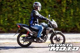 honda cb1 segundo nivel u2013 revista moto