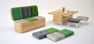 Space Saving Living Room Furniture How Furniture Can Help Save Space Living Rural