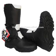 motorcycle racing boots riding boots freestyle racing shoes motocross racing shoes buy