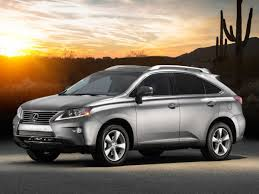 suv lexus 2014 these are the 18 most reliable used cars of 2017 business insider