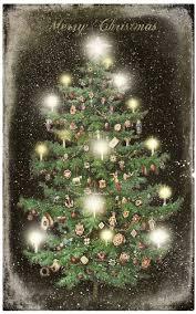 amazon com ohio wholesale radiance lighted vintage christmas tree