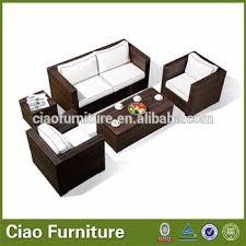 rattan lounge sofa sofa design modern rattan lounge sofa outdoor furniture