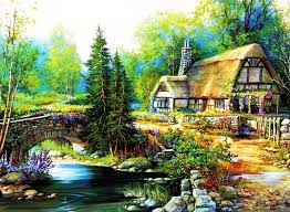 939393 full hd cottage images wallpapers for desktop bsnscb com