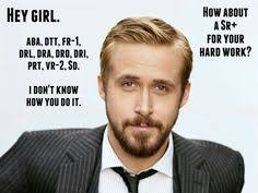 Ryan Gosling Meme Hey Girl - funny love it ultrasound pinterest hey girl humour