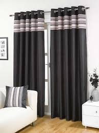 Black Curtains 90x90 8 Best Pieced Window Treatments Images On Pinterest Curtain