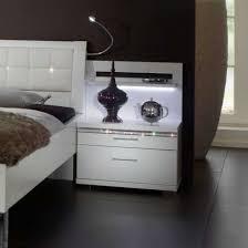 Schlafzimmer Komplett Lutz Wohndesign Lustig Schlafzimmer Komplett Gunstig Eindruck Wohndesigns