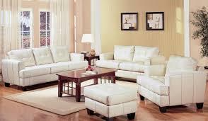 Sofa Loveseat Recliner Sets Sofa Sofa Loveseat And Chair Set Modern Verona Top Grain Leather