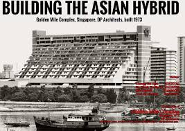 building the asian hybrid by hardy ho issuu