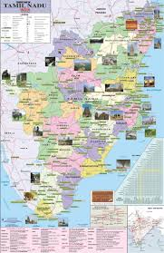 Chennai India Map by 160 Best Tamil Nadu Images On Pinterest Chennai Incredible