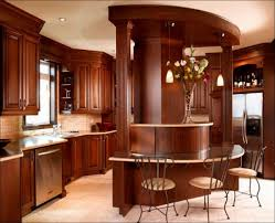 Menards Prefinished Cabinets Kitchen Reviews Of Klearvue Cabinets Medallion Kitchen Cabinets