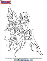 92 fairies images coloring books