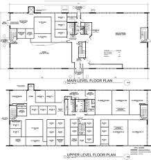 how to find house plans for my house uncategorized blueprint of my house online with exquisite find